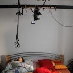 Aufbauten-im-Schlafzimmer