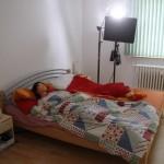 Liebespuppe-Jenny-im-Bett